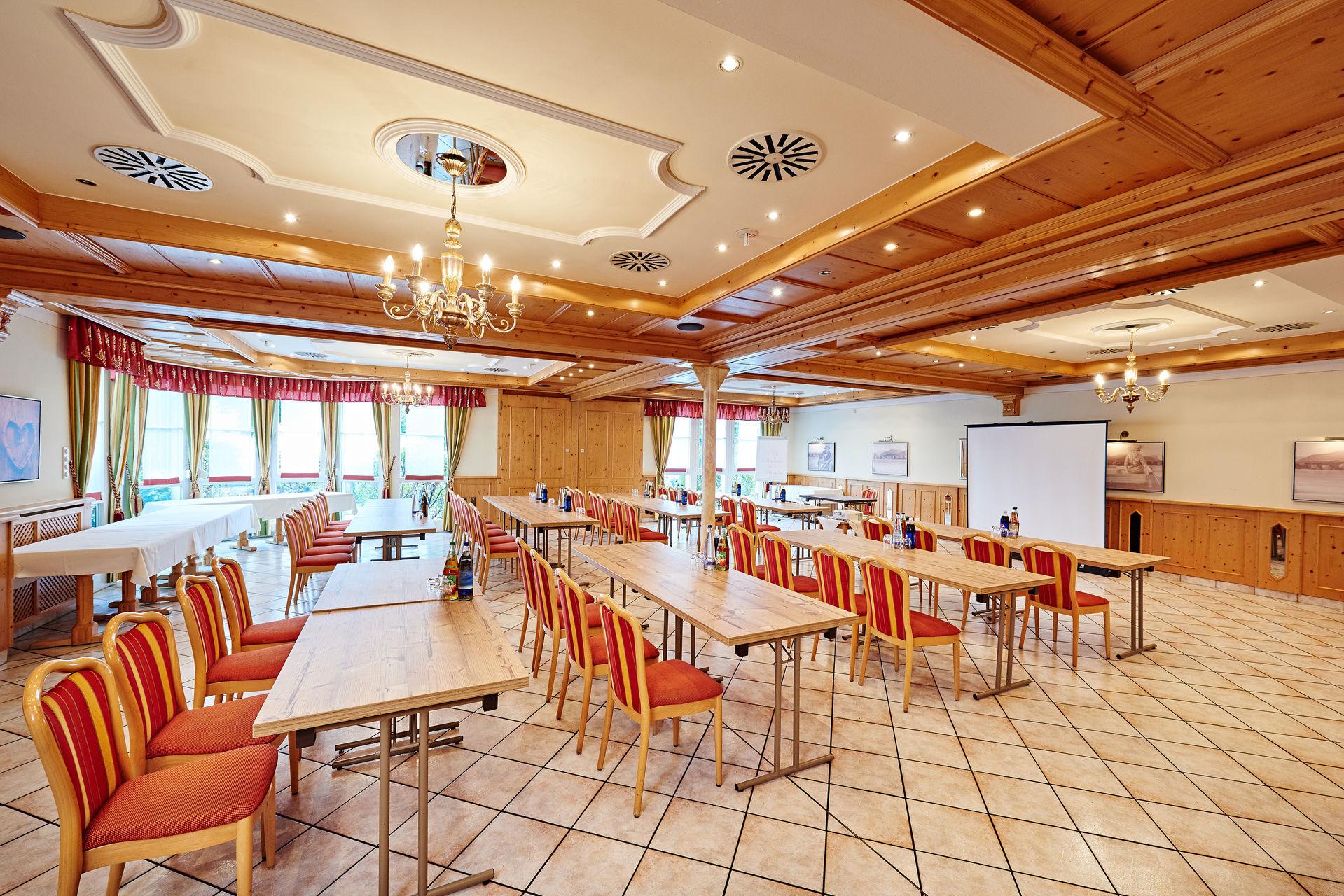 Tagungshotel Neutraubling Tagungshotels 4 Sterne Hotel Am See
