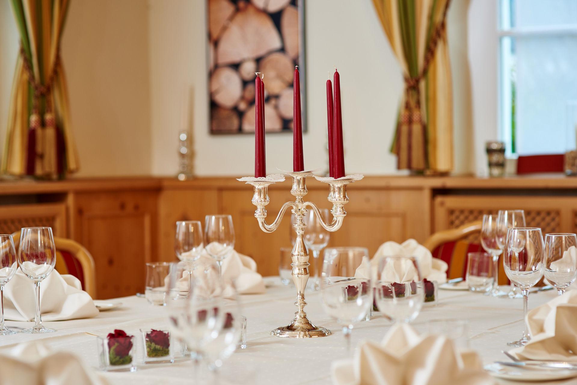 Gastebuch 4 Sterne Hotel Am See Neutraubling Regensburger Land