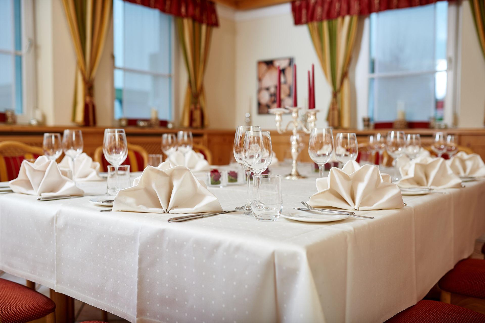 Feierlichkeiten Feste Events Hochzeiten Firmenfeiern Jubilaum