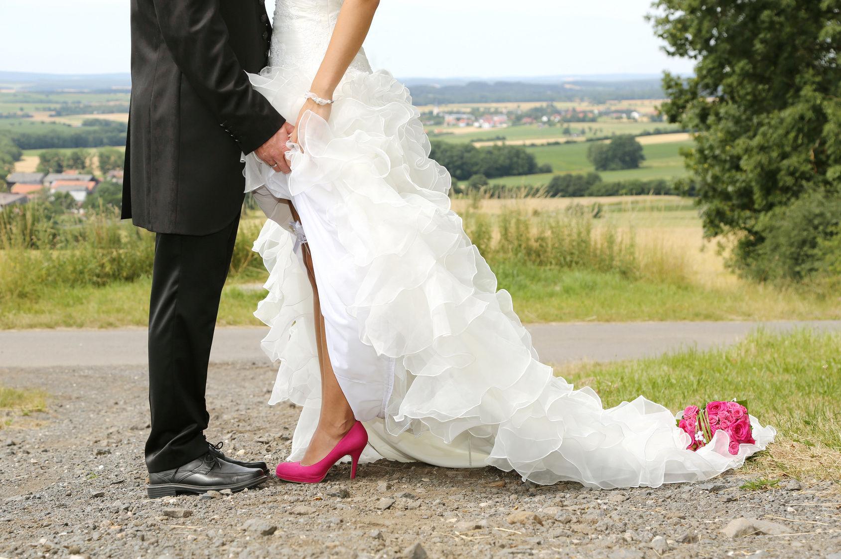 Hochzeit planen regensburg