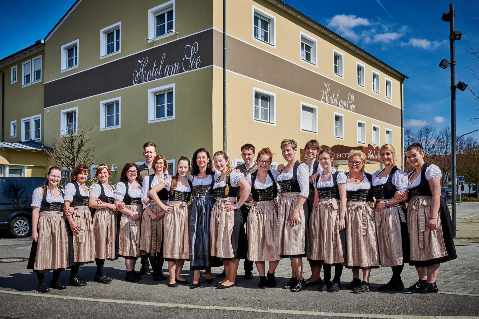 Sterne Hotel Regensburg